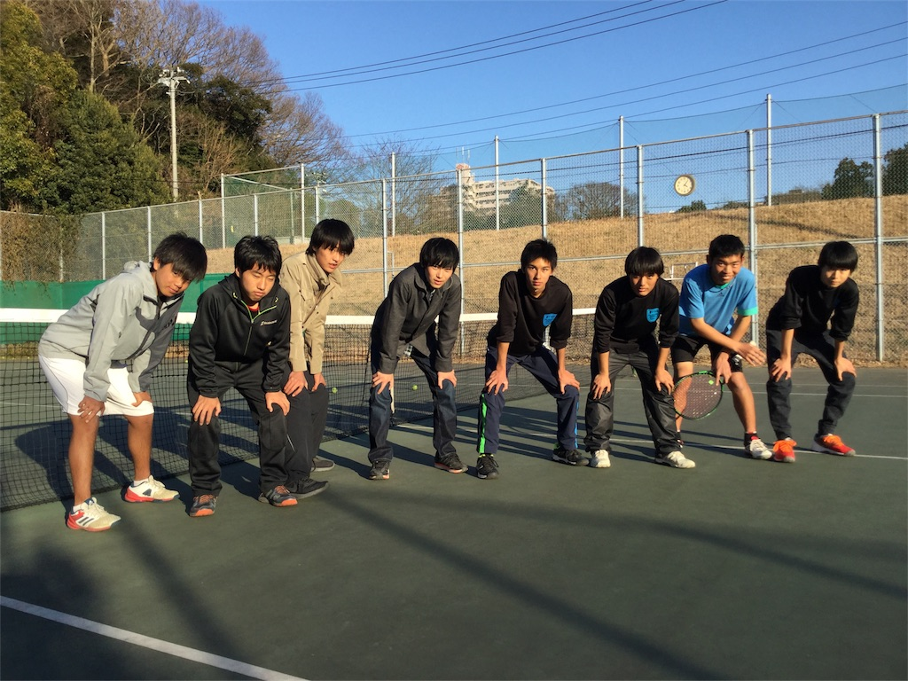 f:id:ikeba-tennis:20170215175111j:image