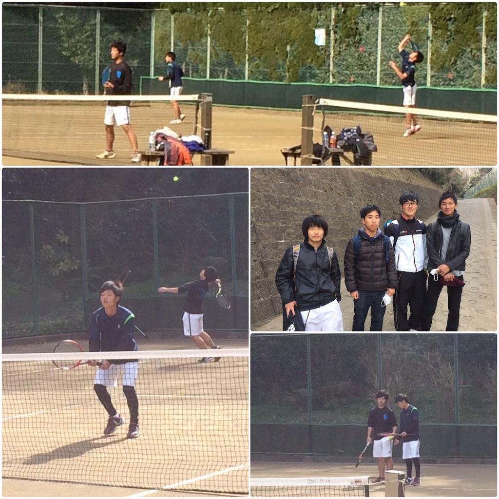 f:id:ikeba-tennis:20170218154500j:image