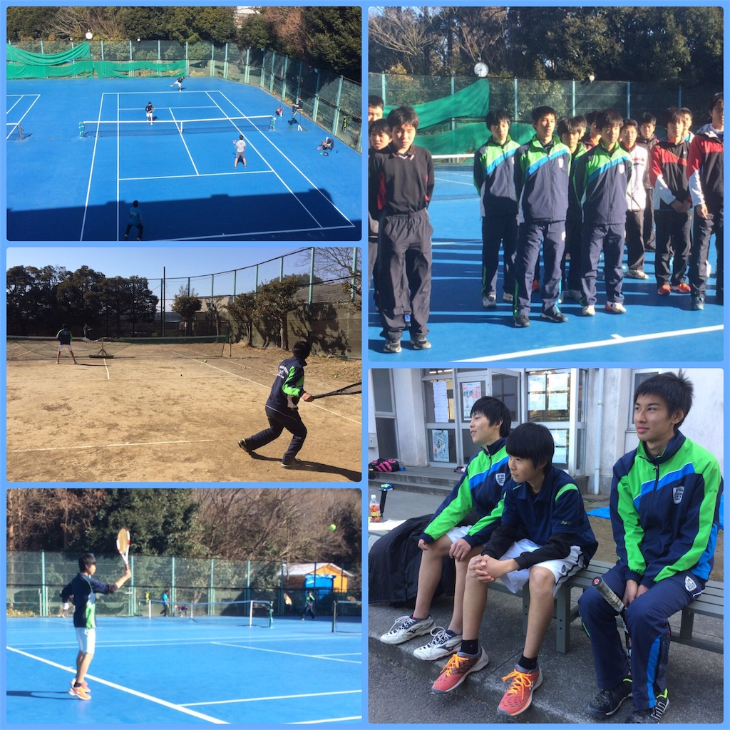 f:id:ikeba-tennis:20170219150252j:image