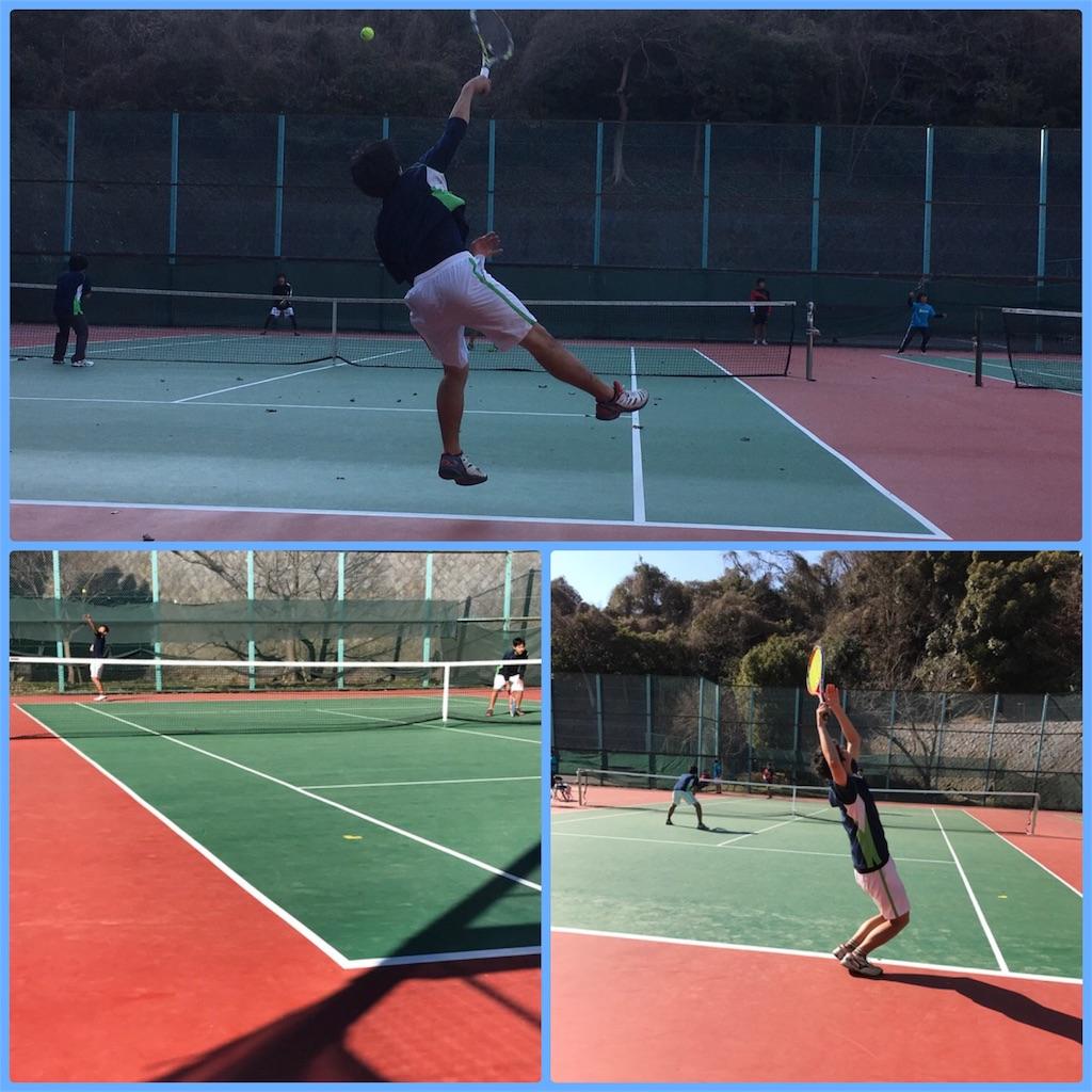 f:id:ikeba-tennis:20170219183205j:image