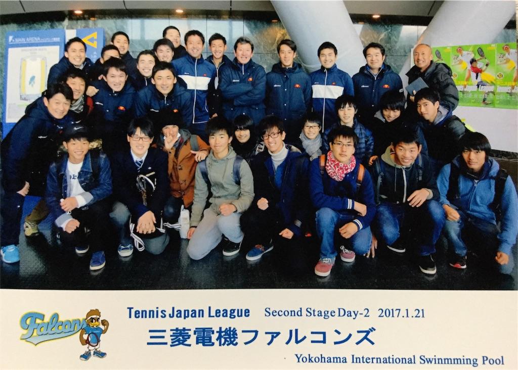 f:id:ikeba-tennis:20170227180053j:image