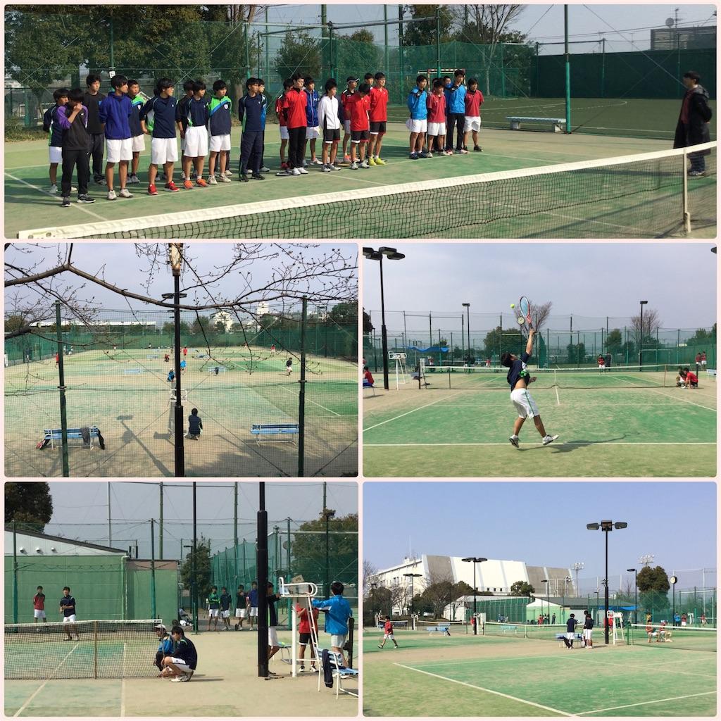 f:id:ikeba-tennis:20170319173955j:image