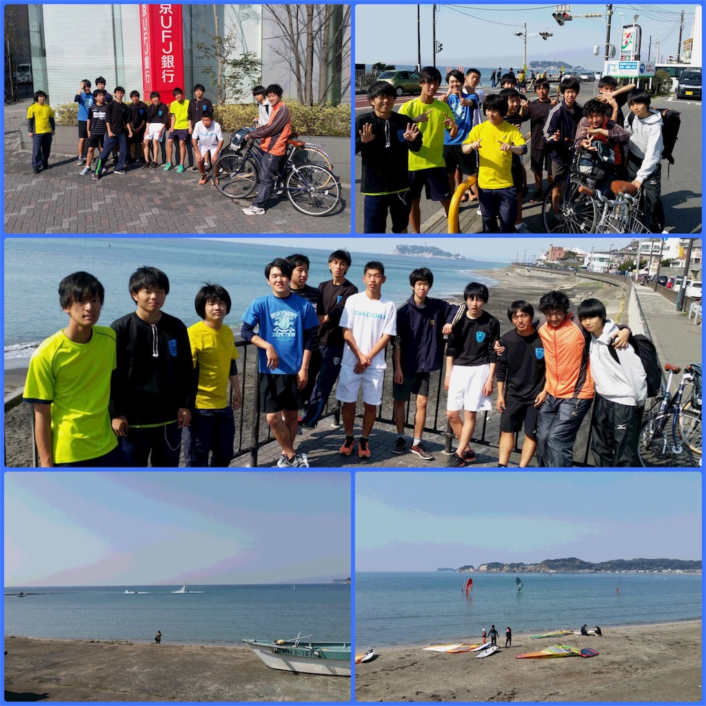 f:id:ikeba-tennis:20170320135627j:image