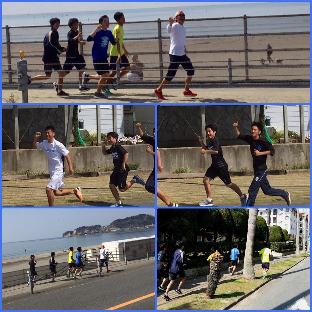 f:id:ikeba-tennis:20170320135858j:image