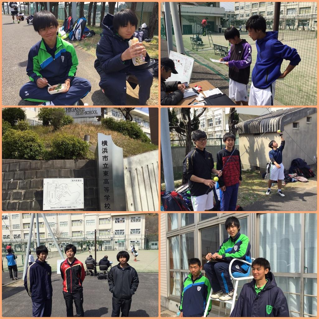 f:id:ikeba-tennis:20170325190309j:image