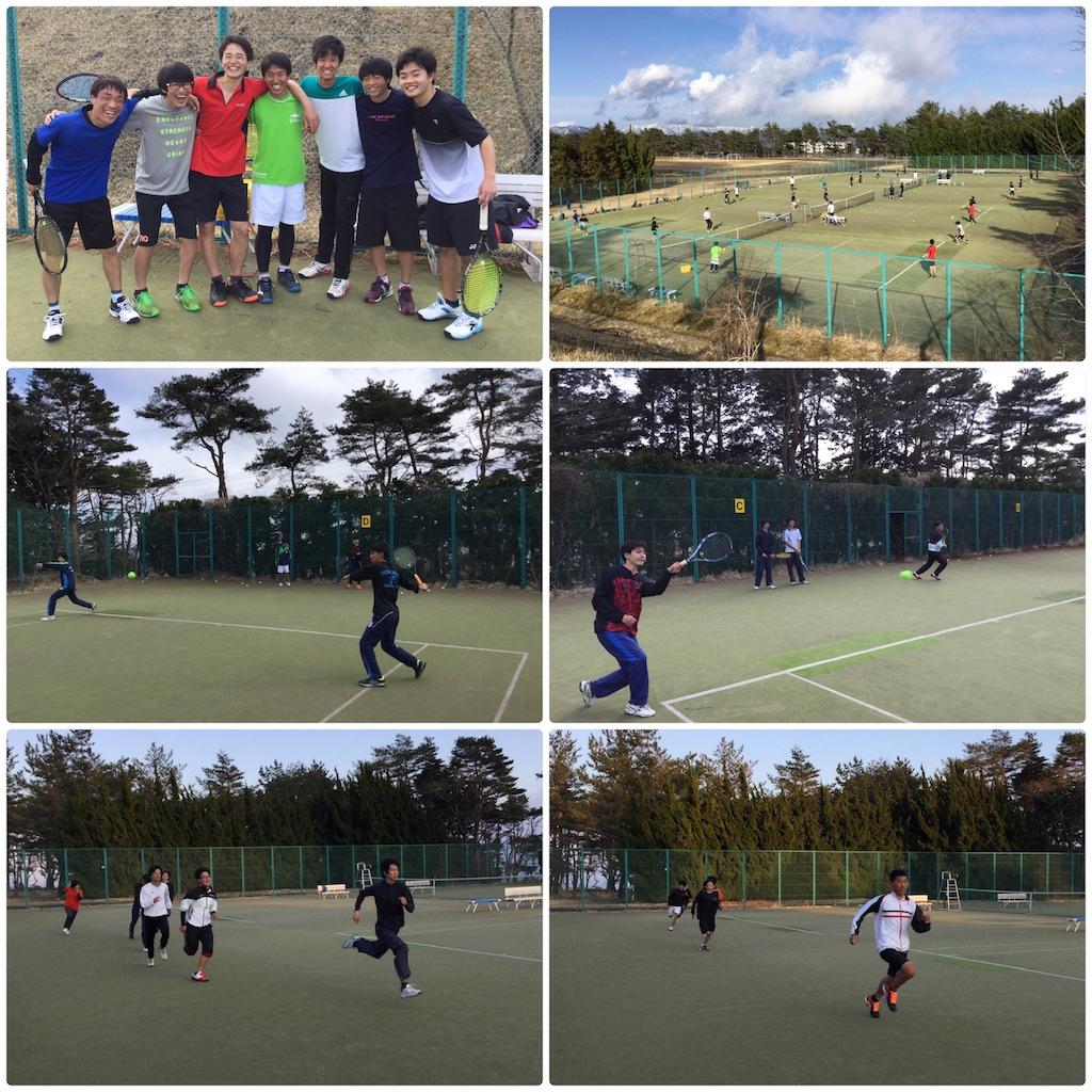 f:id:ikeba-tennis:20170327191914j:image