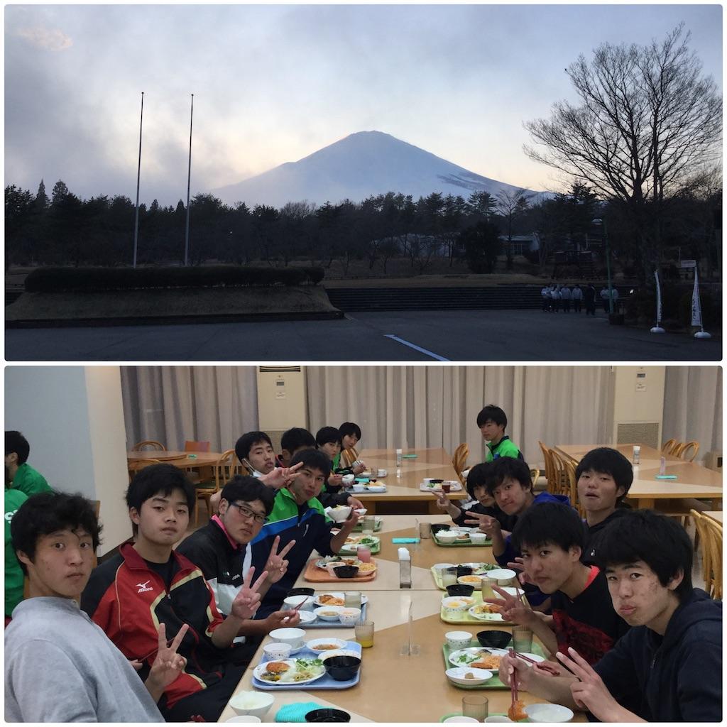 f:id:ikeba-tennis:20170327195314j:image