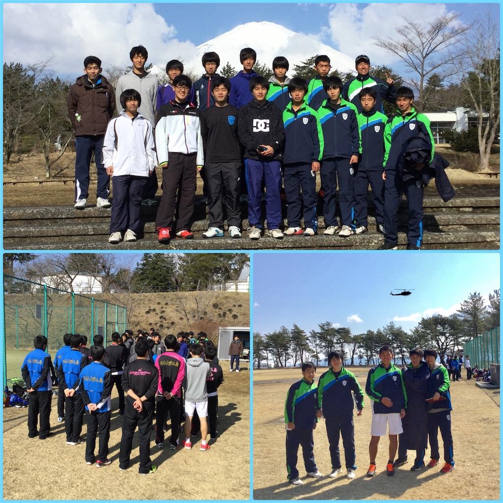 f:id:ikeba-tennis:20170328161122j:image