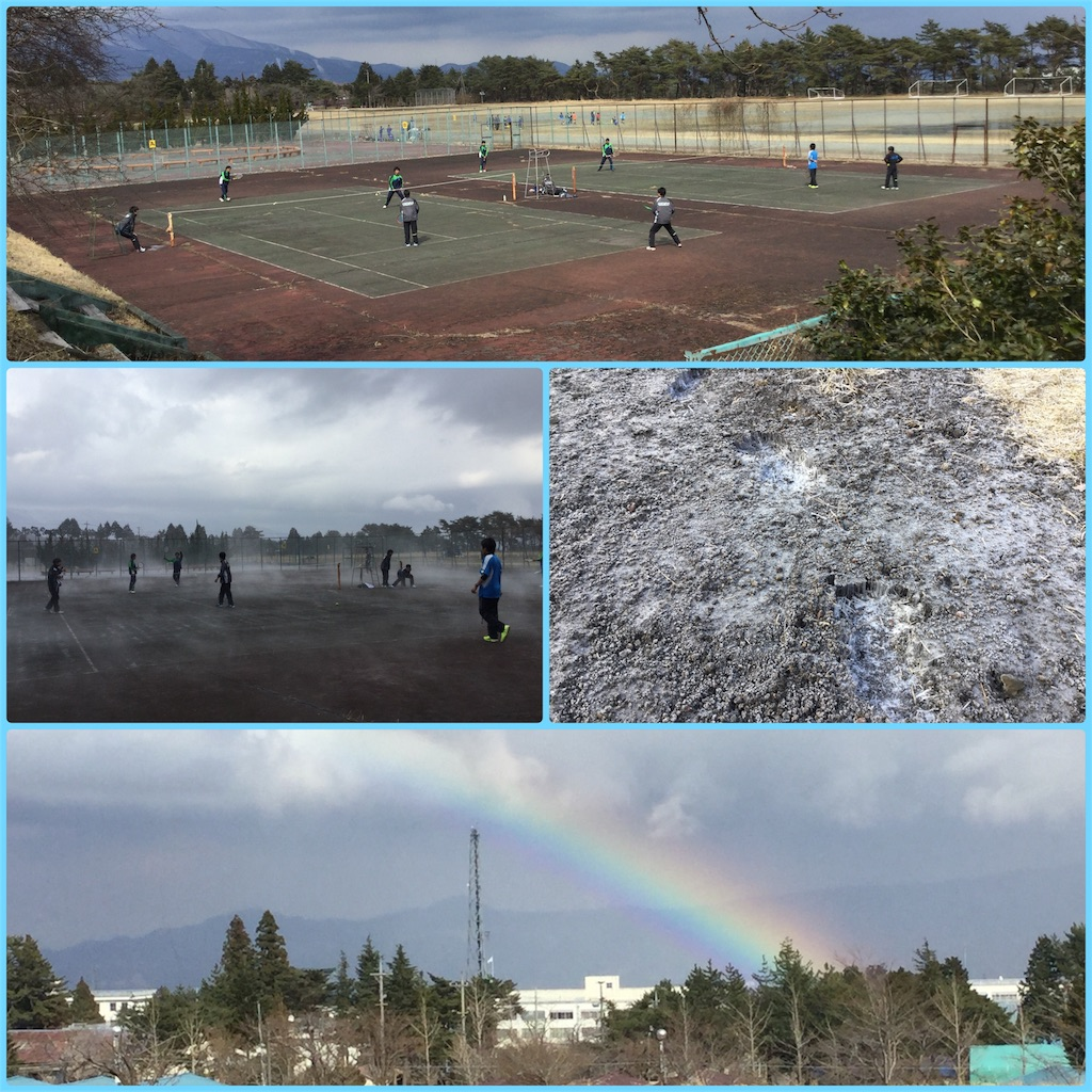 f:id:ikeba-tennis:20170328172820j:image