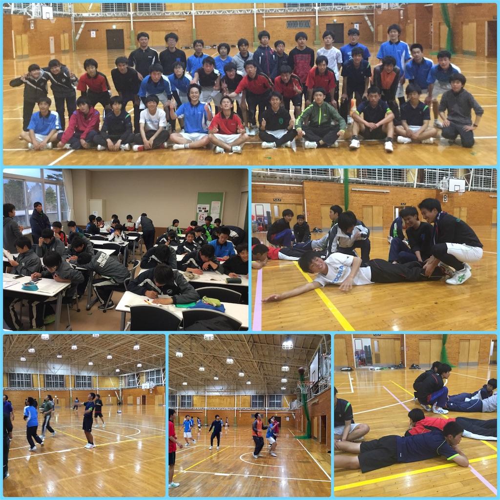 f:id:ikeba-tennis:20170328211309j:image