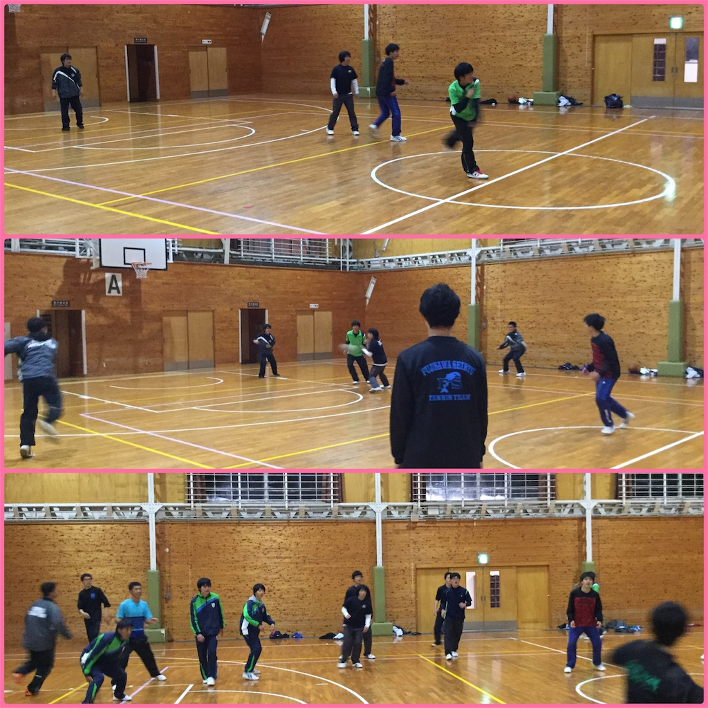 f:id:ikeba-tennis:20170329214608j:image