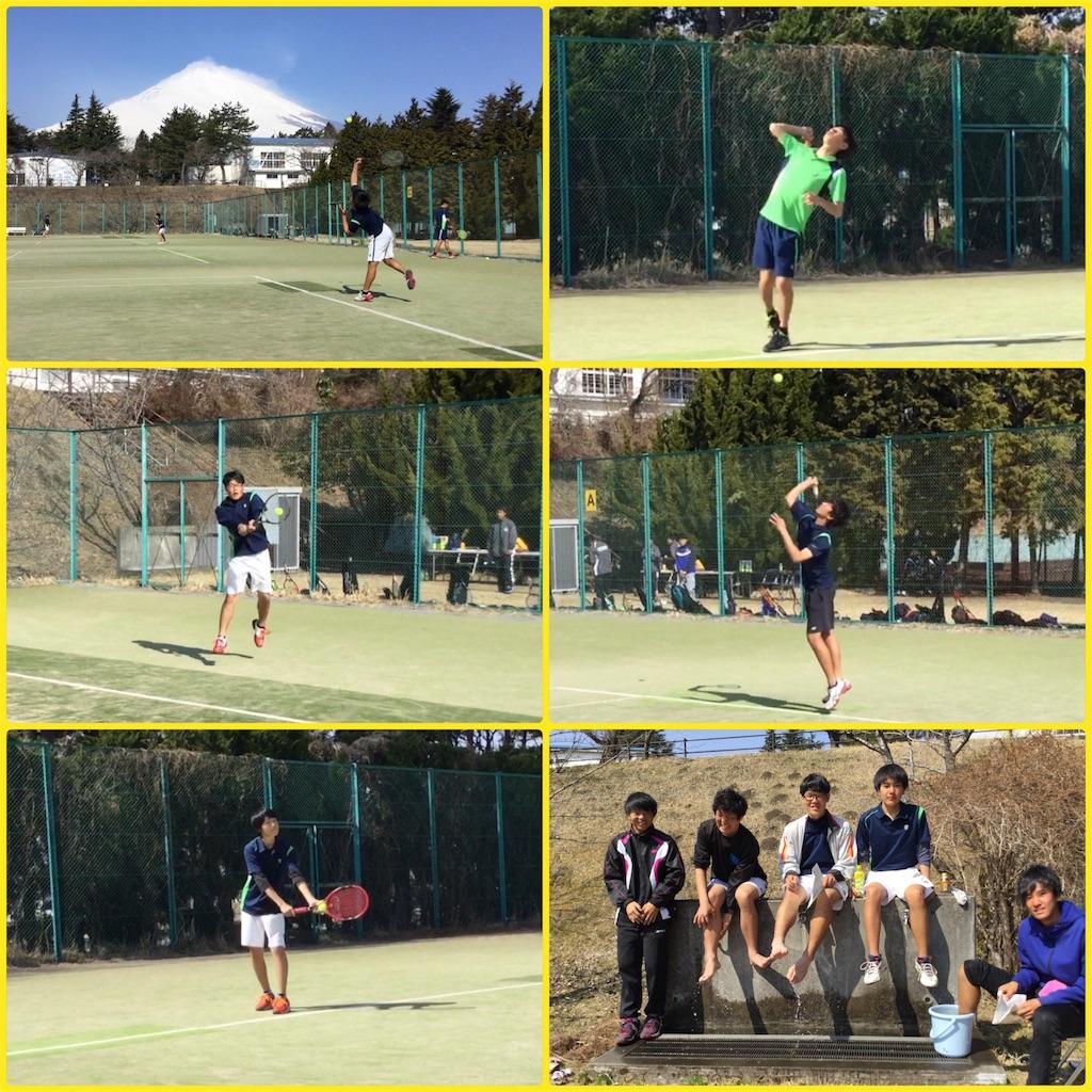 f:id:ikeba-tennis:20170330101135j:image