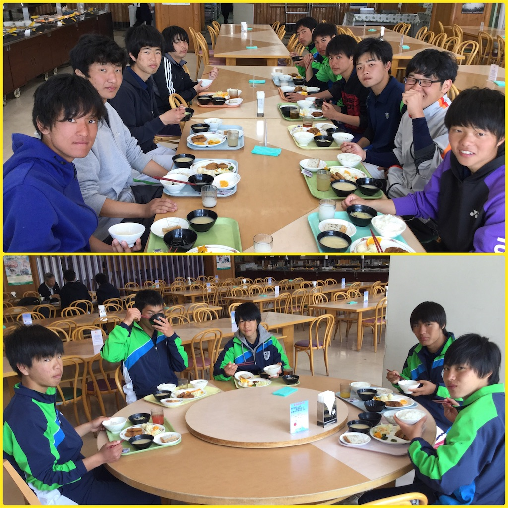 f:id:ikeba-tennis:20170330121807j:image
