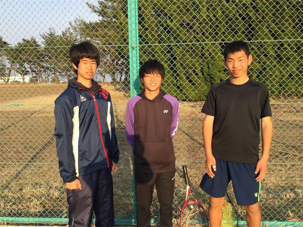 f:id:ikeba-tennis:20170330172227j:image