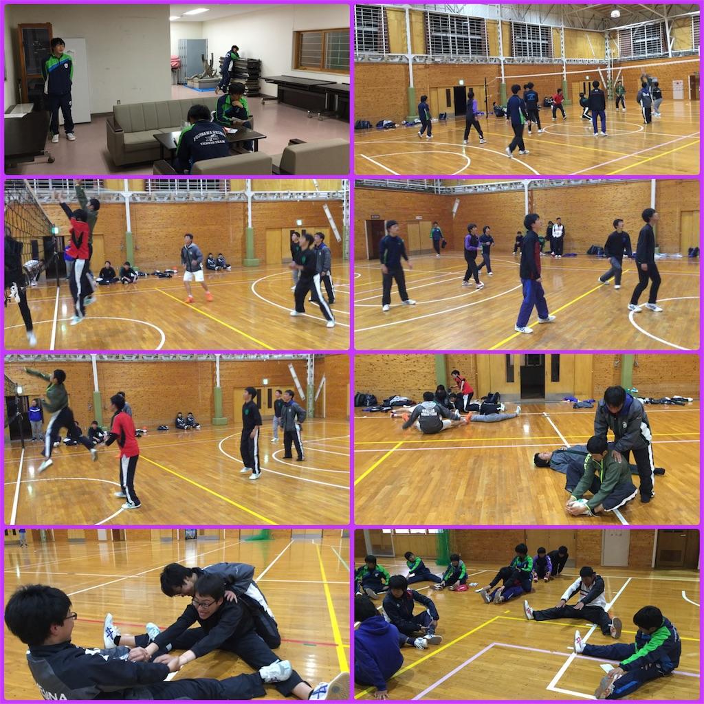f:id:ikeba-tennis:20170331074917j:image