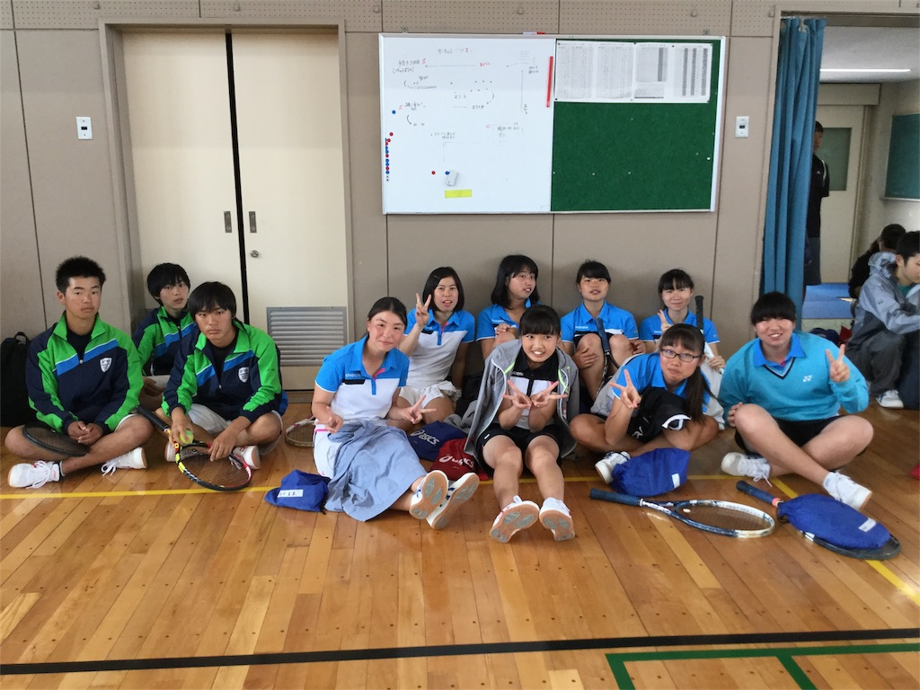 f:id:ikeba-tennis:20170407202104j:image
