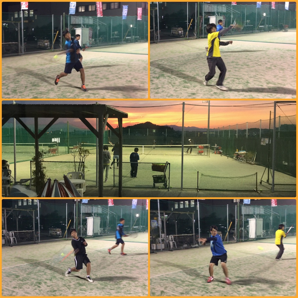 f:id:ikeba-tennis:20170410201551j:image