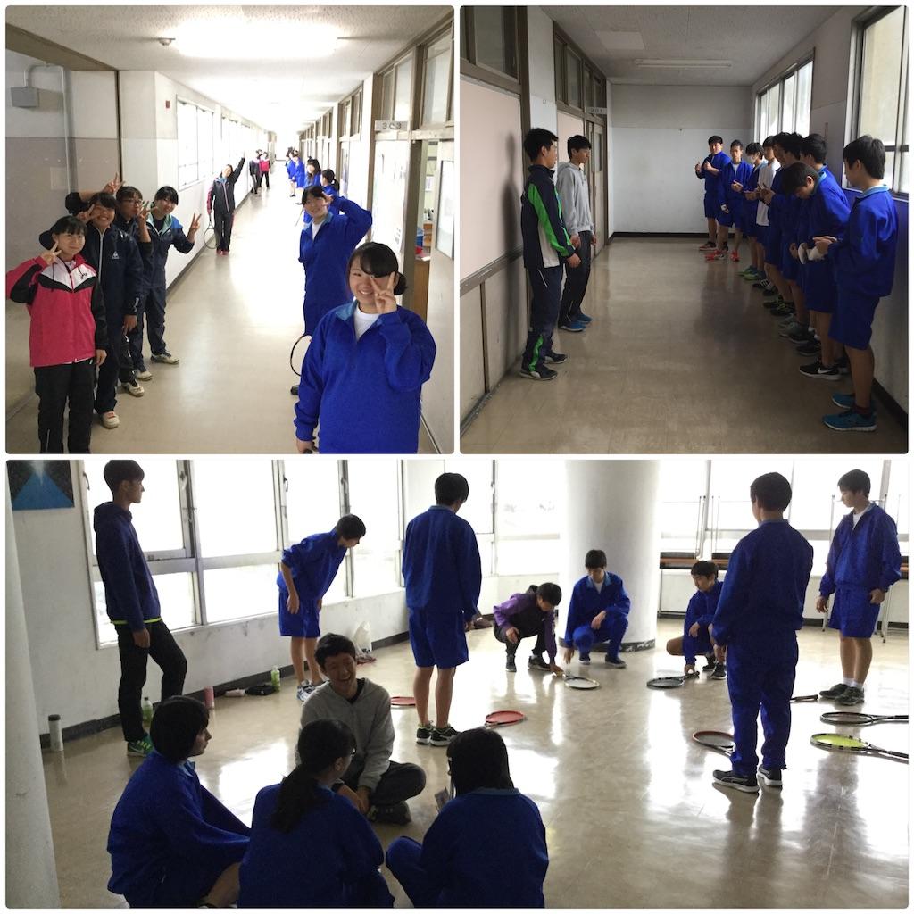 f:id:ikeba-tennis:20170411164313j:image