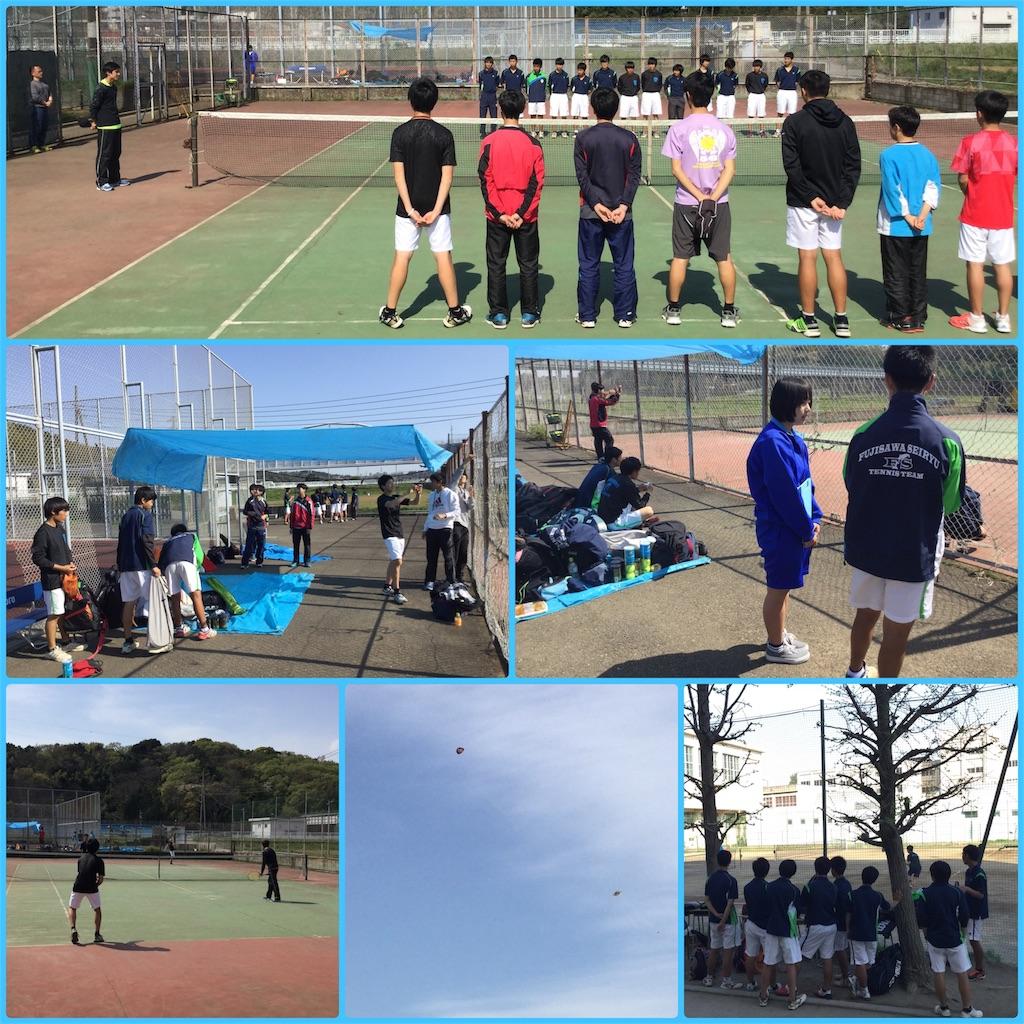 f:id:ikeba-tennis:20170416182922j:image