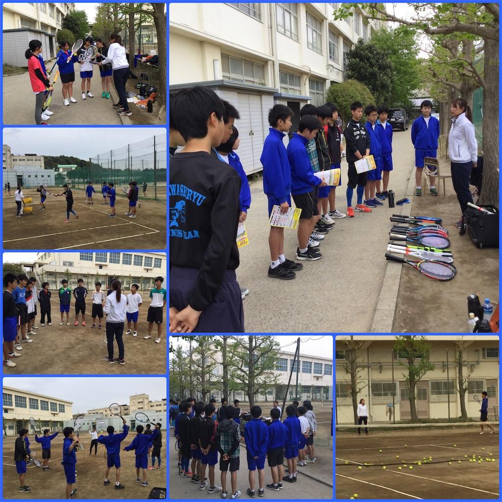 f:id:ikeba-tennis:20170421194931j:image