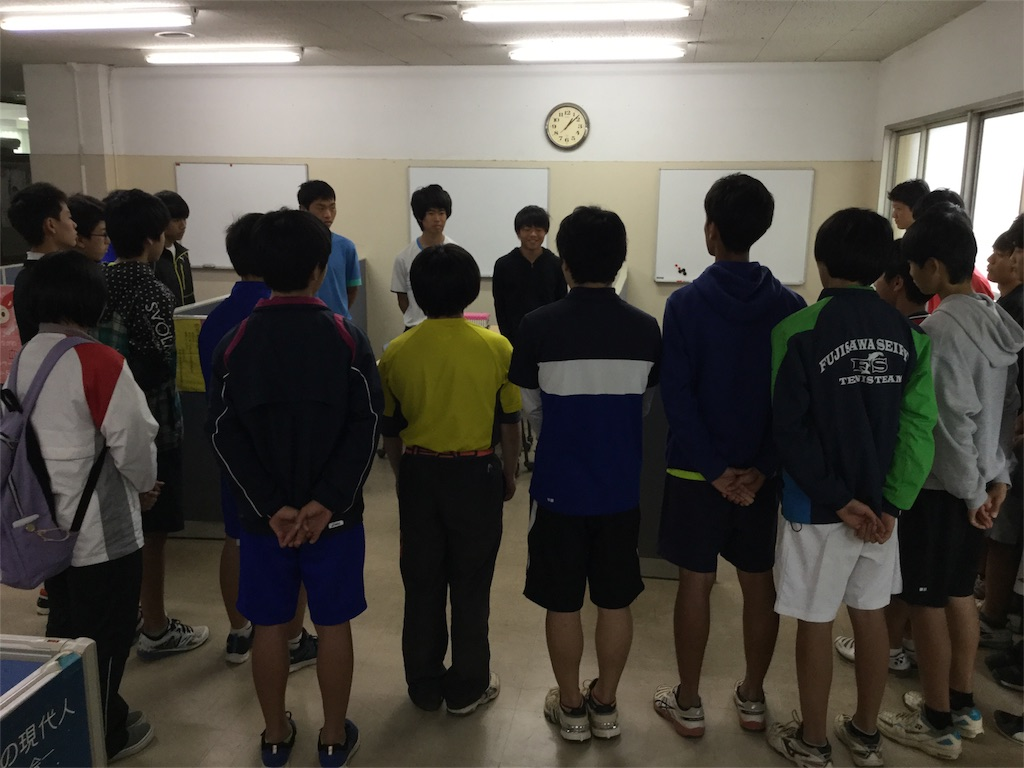 f:id:ikeba-tennis:20170422133022j:image