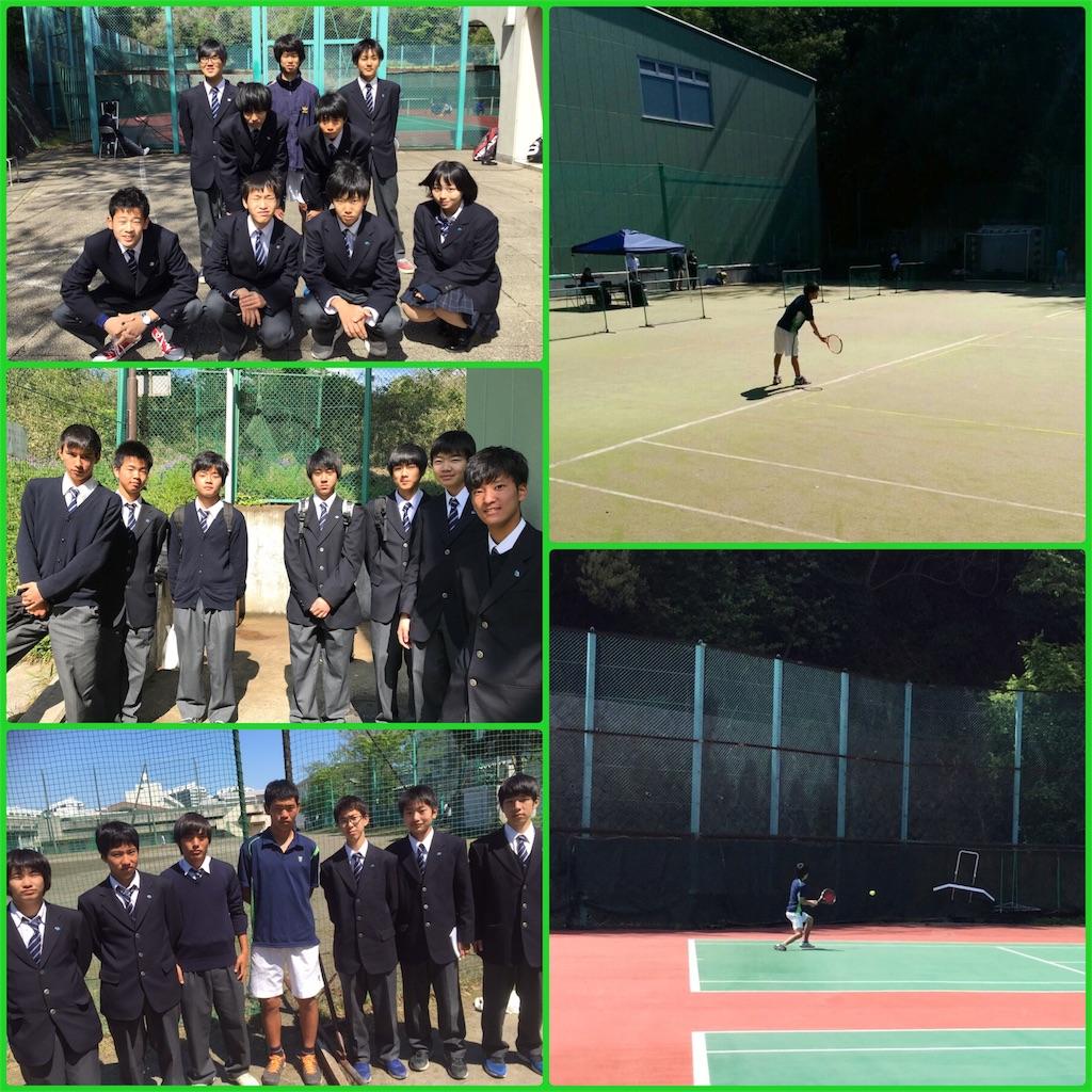f:id:ikeba-tennis:20170423145144j:image