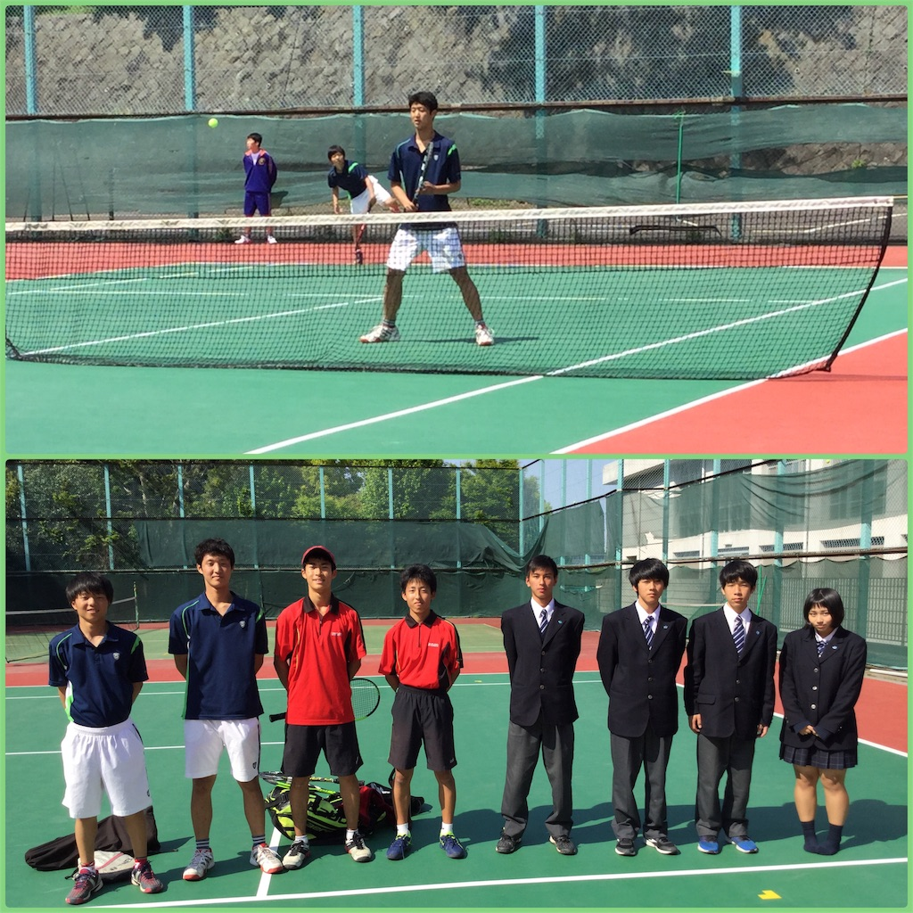 f:id:ikeba-tennis:20170429161745j:image