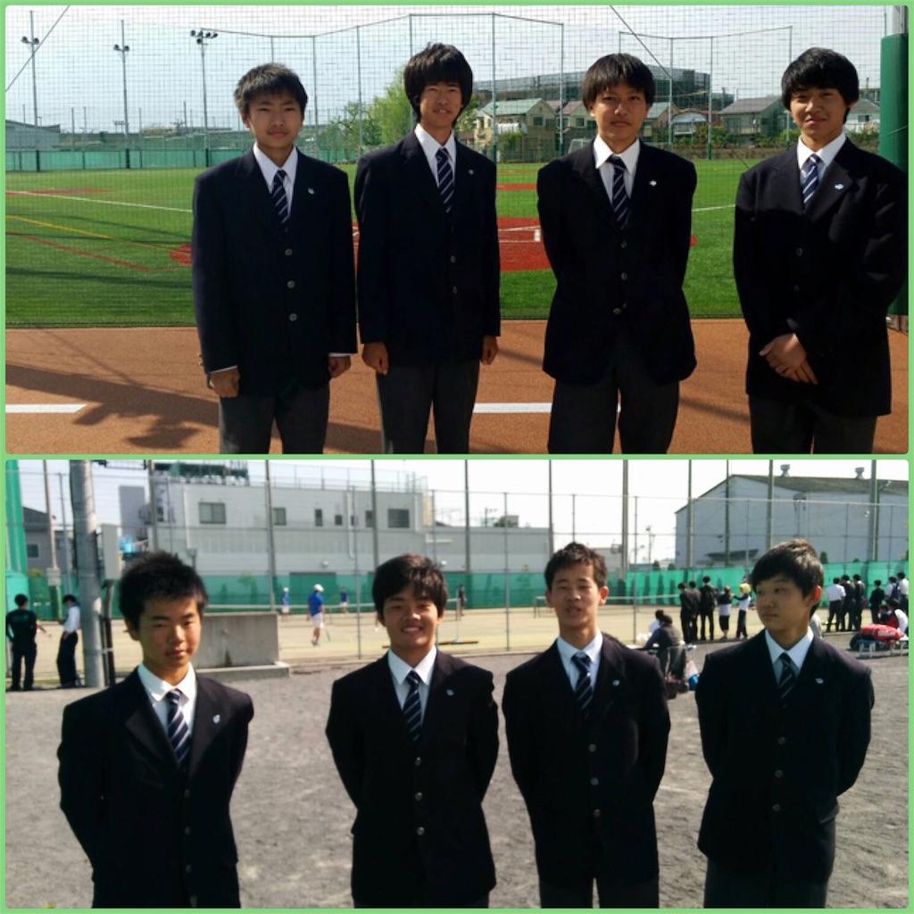 f:id:ikeba-tennis:20170429165840j:image