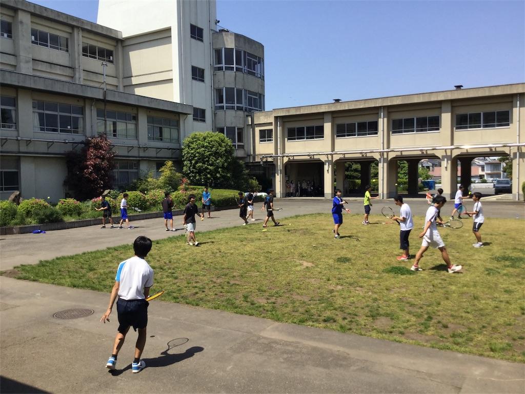 f:id:ikeba-tennis:20170430161630j:image