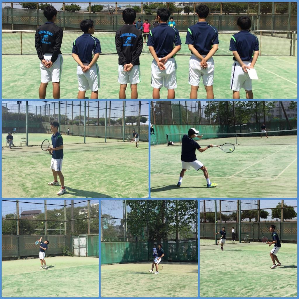 f:id:ikeba-tennis:20170430162245j:image
