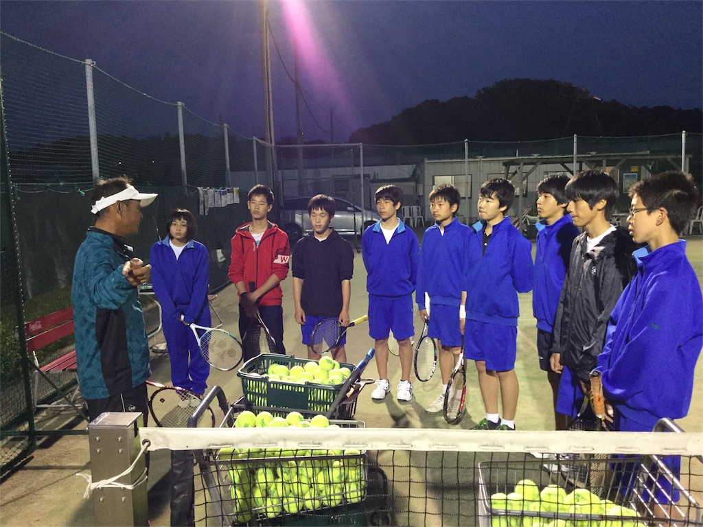 f:id:ikeba-tennis:20170501190712j:image