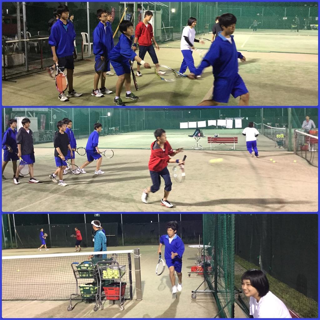 f:id:ikeba-tennis:20170501203809j:image