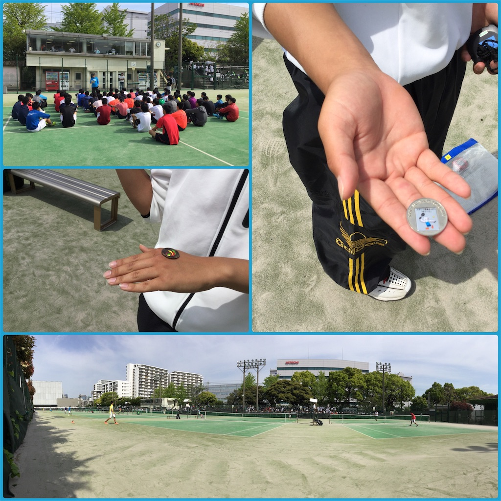 f:id:ikeba-tennis:20170503142939j:image