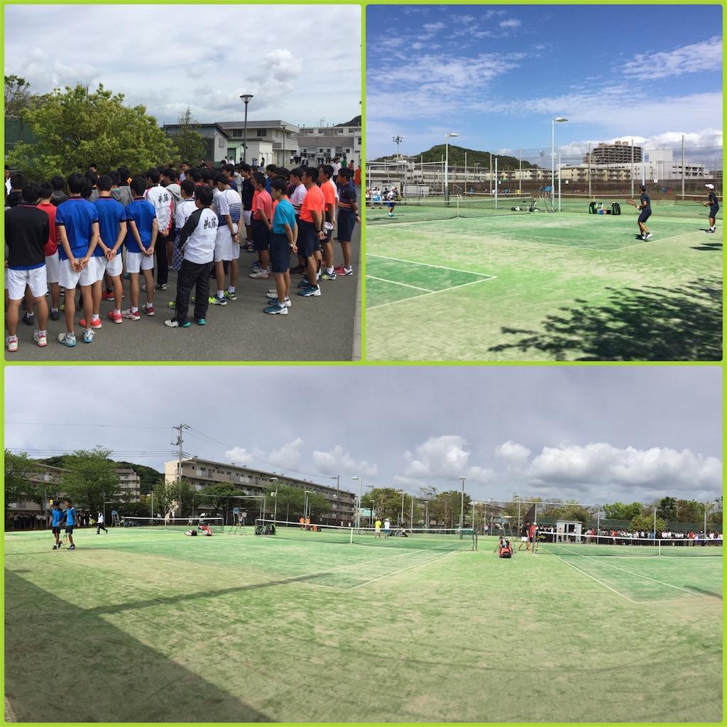 f:id:ikeba-tennis:20170504173333j:image
