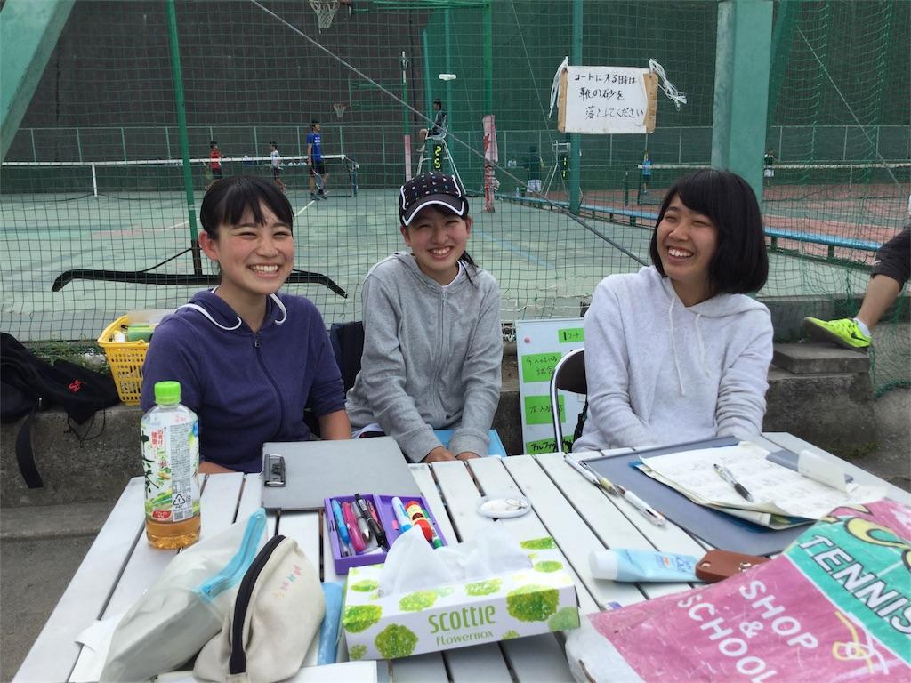 f:id:ikeba-tennis:20170506162639j:image