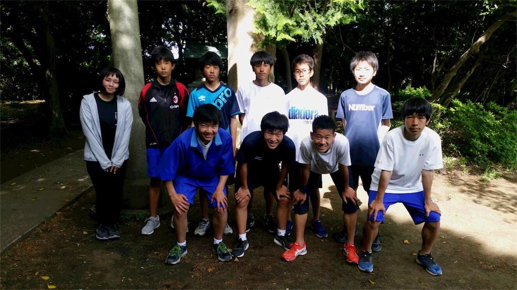 f:id:ikeba-tennis:20170506162859j:image