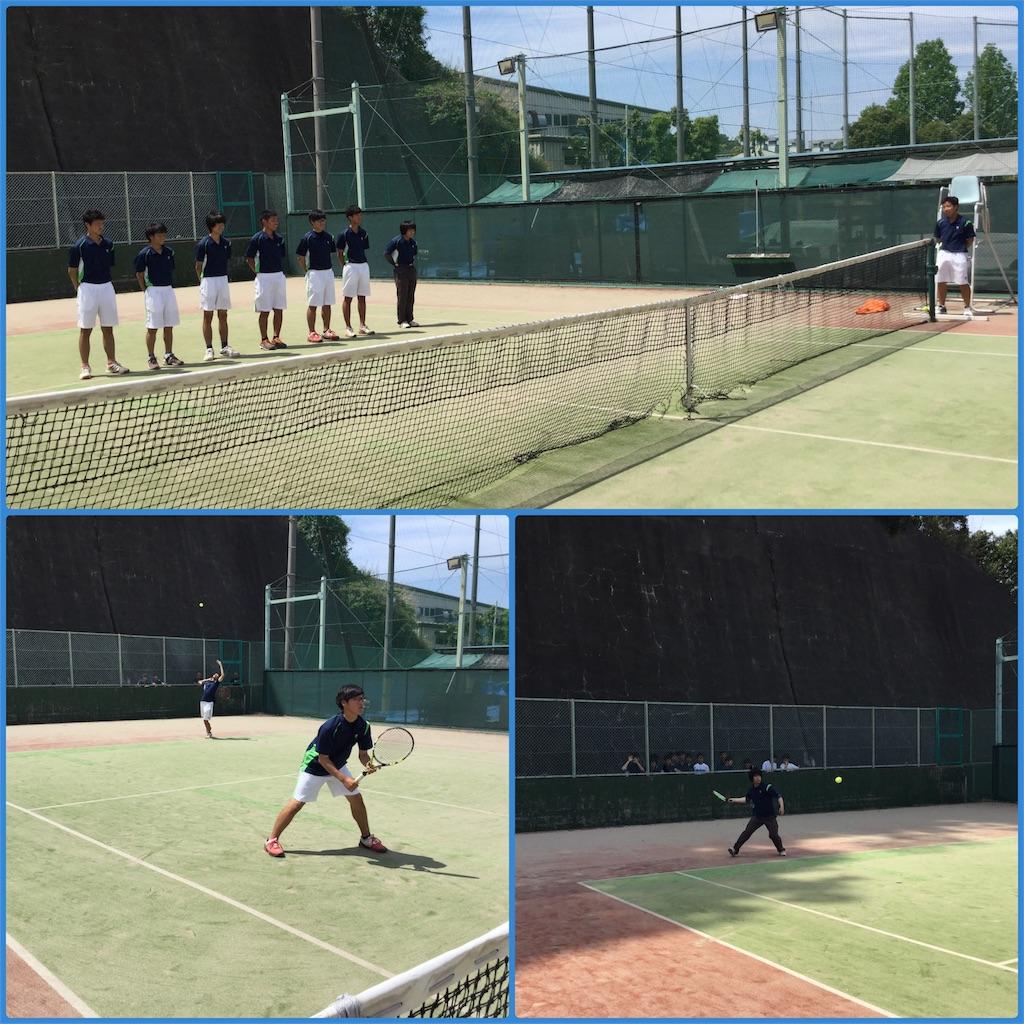 f:id:ikeba-tennis:20170506162925j:image