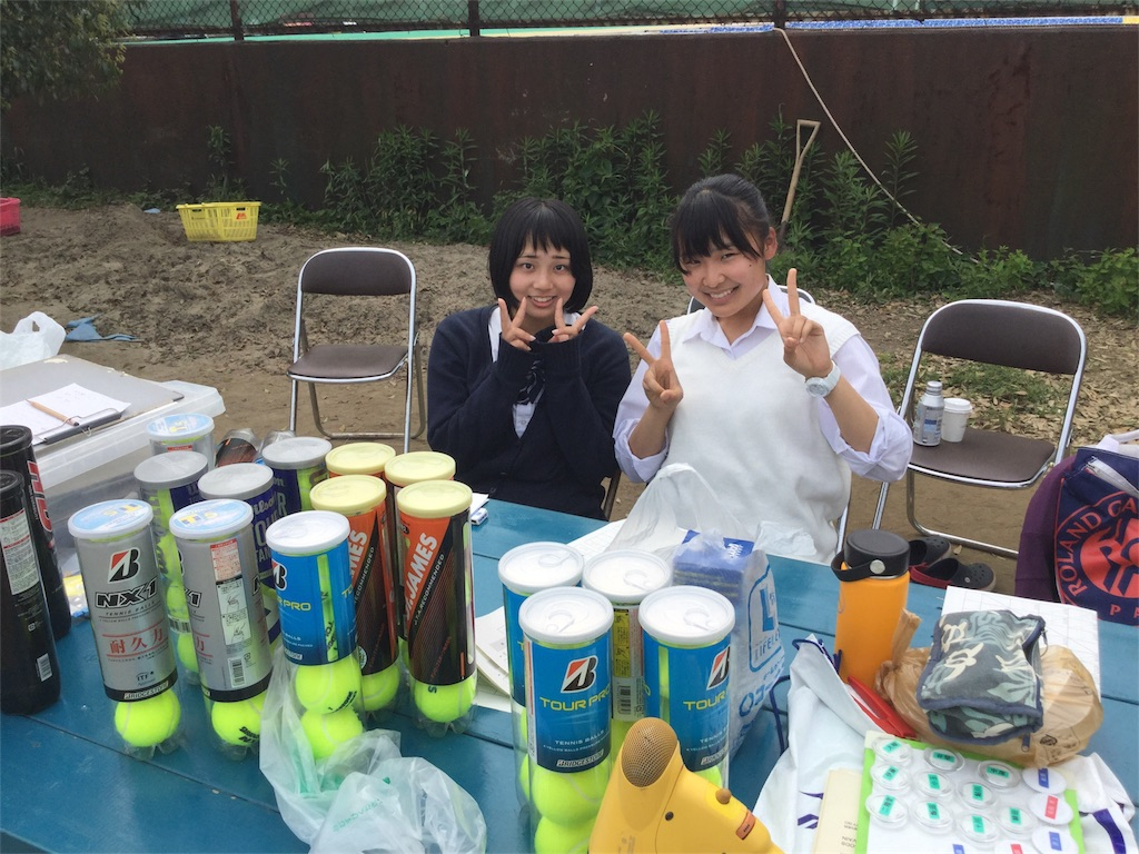 f:id:ikeba-tennis:20170507143423j:image