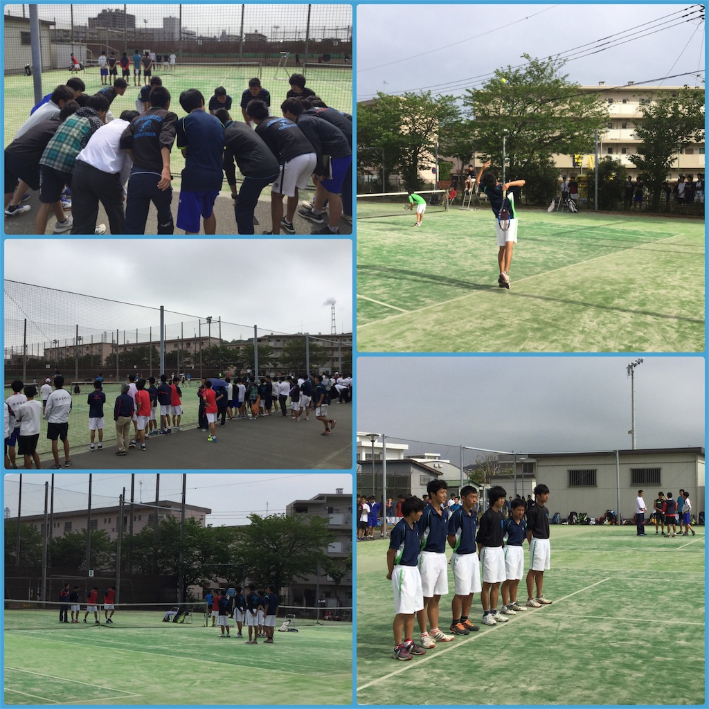 f:id:ikeba-tennis:20170507163510j:image
