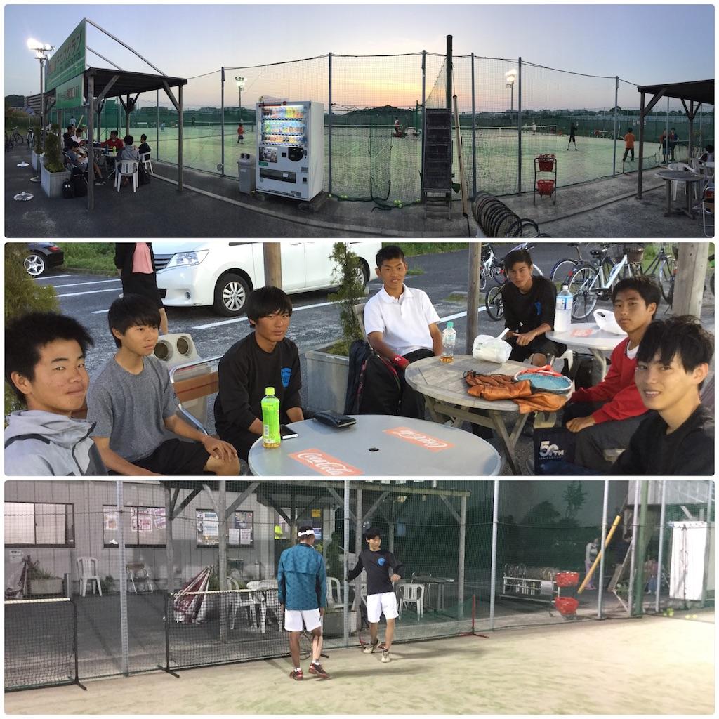 f:id:ikeba-tennis:20170508201225j:image
