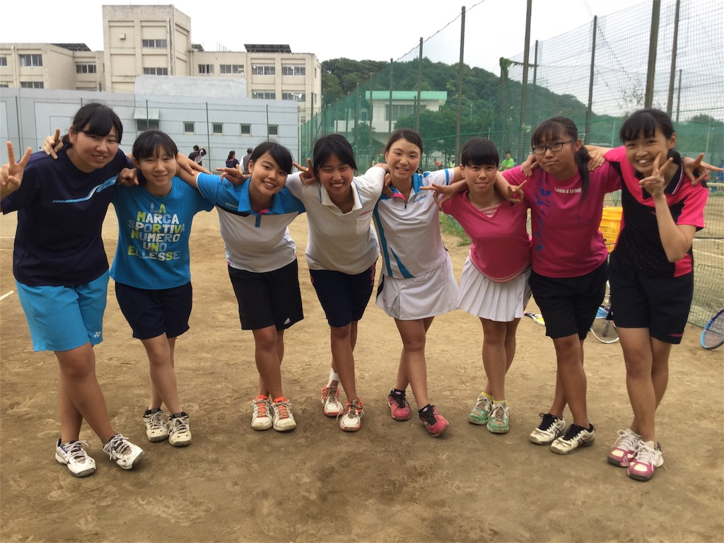 f:id:ikeba-tennis:20170512190932j:image