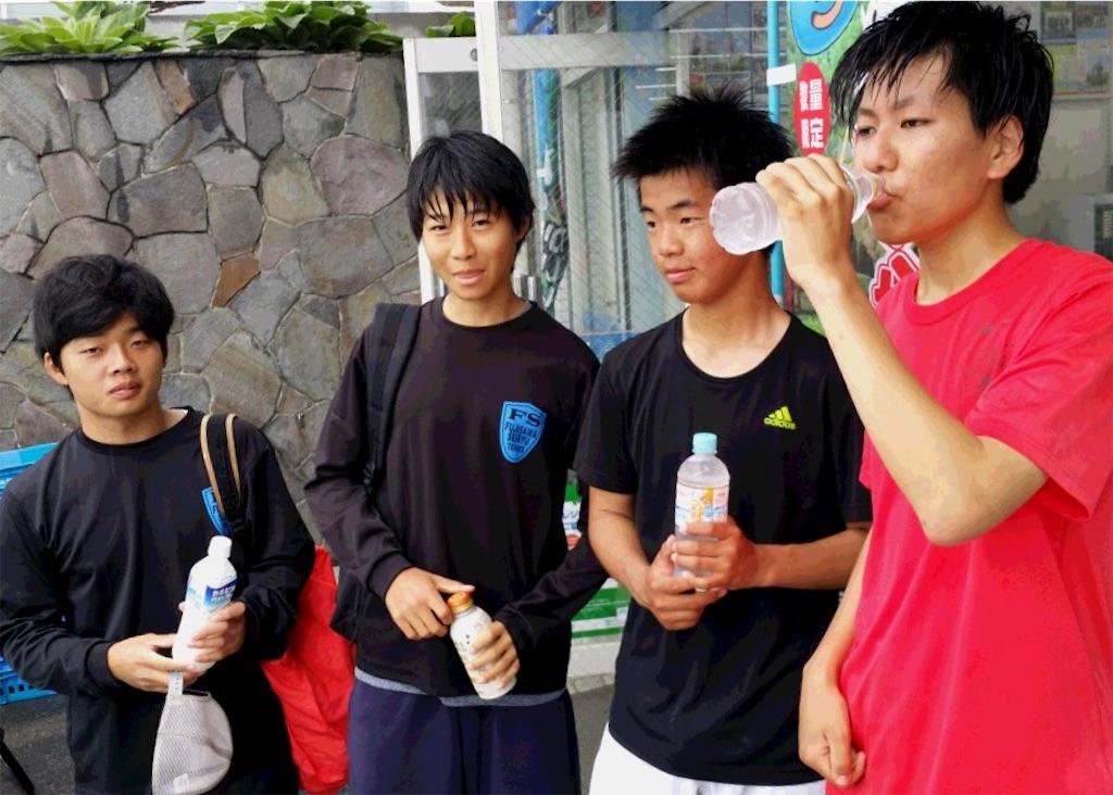 f:id:ikeba-tennis:20170513144443j:image