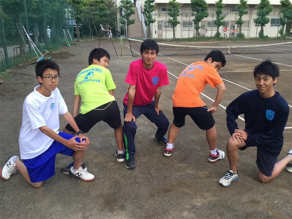 f:id:ikeba-tennis:20170515193140j:image