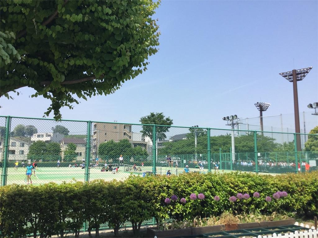 f:id:ikeba-tennis:20170521180200j:image