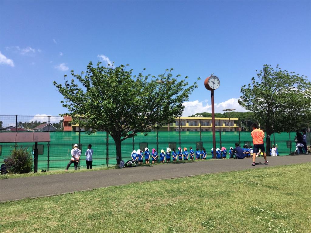 f:id:ikeba-tennis:20170528070439j:image