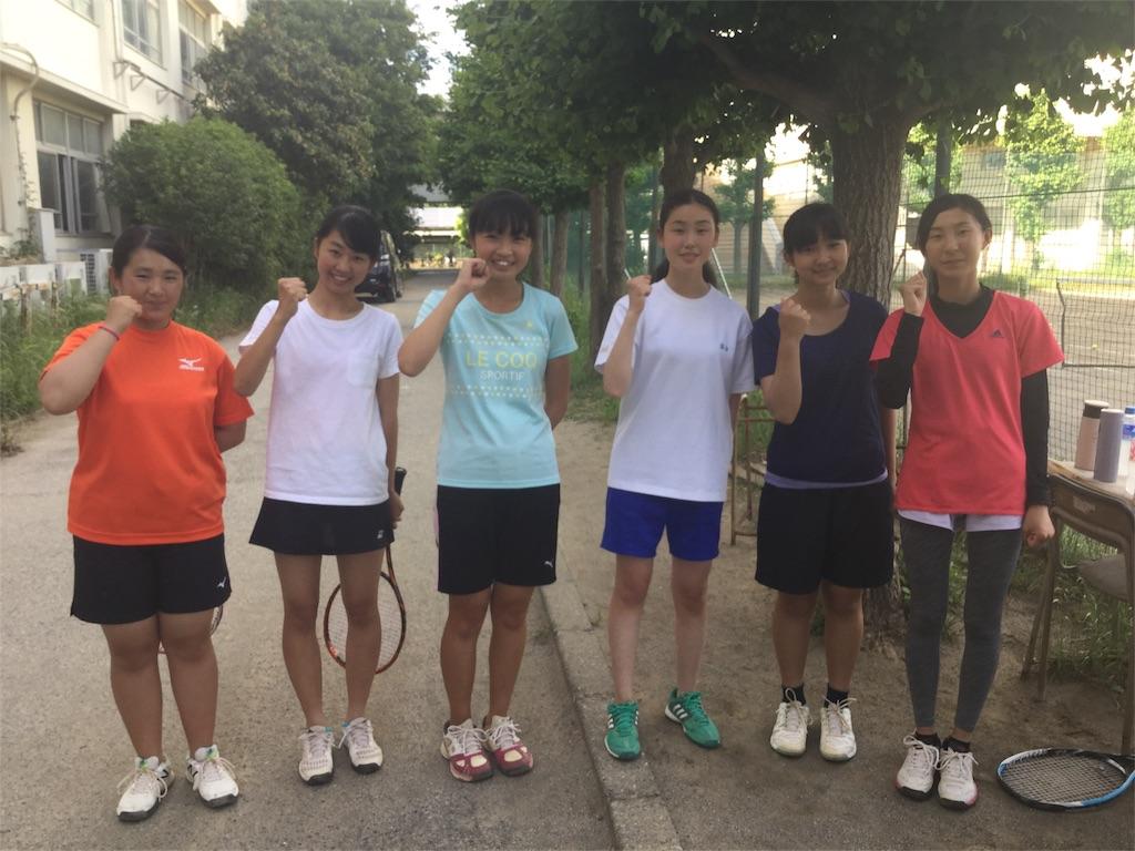 f:id:ikeba-tennis:20170602162340j:image