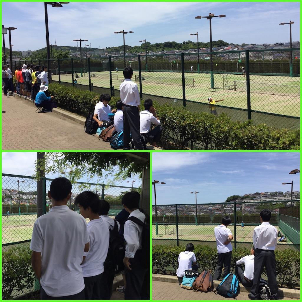 f:id:ikeba-tennis:20170603165021j:image