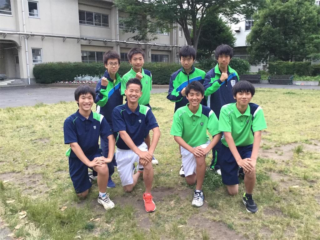 f:id:ikeba-tennis:20170606190008j:image