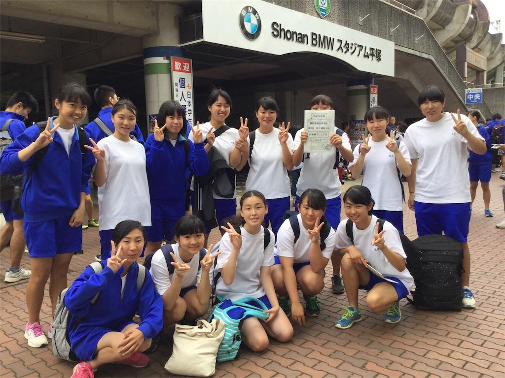 f:id:ikeba-tennis:20170607163155j:image