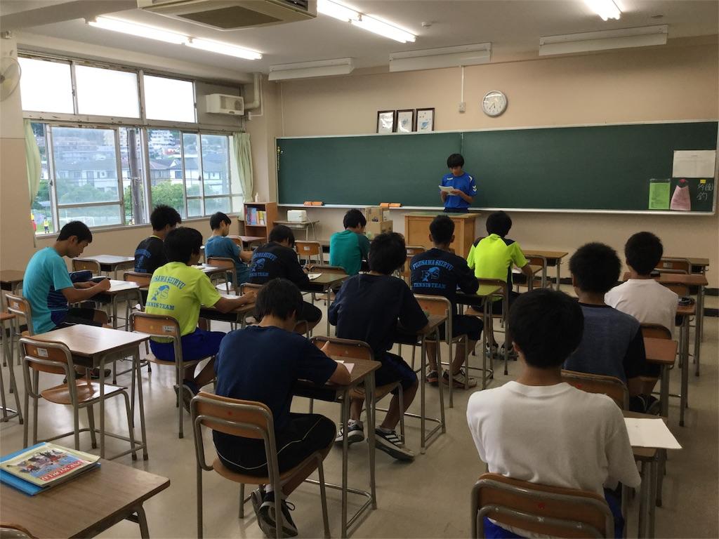 f:id:ikeba-tennis:20170608202354j:image